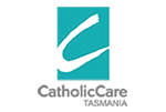 Salary Packaging Review by CatholicCare