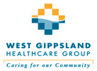 West Gippsland Regional Healthcare Group