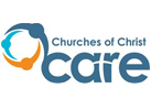 Churches of Christ Care