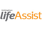 Uniting Care Life Assist